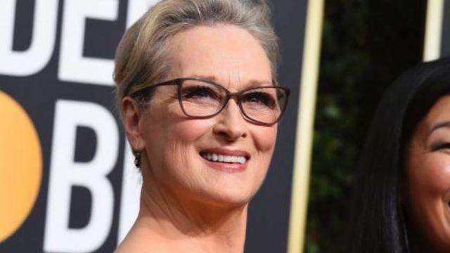 Meryl Streep lists New York penthouse for cool $33.5 million