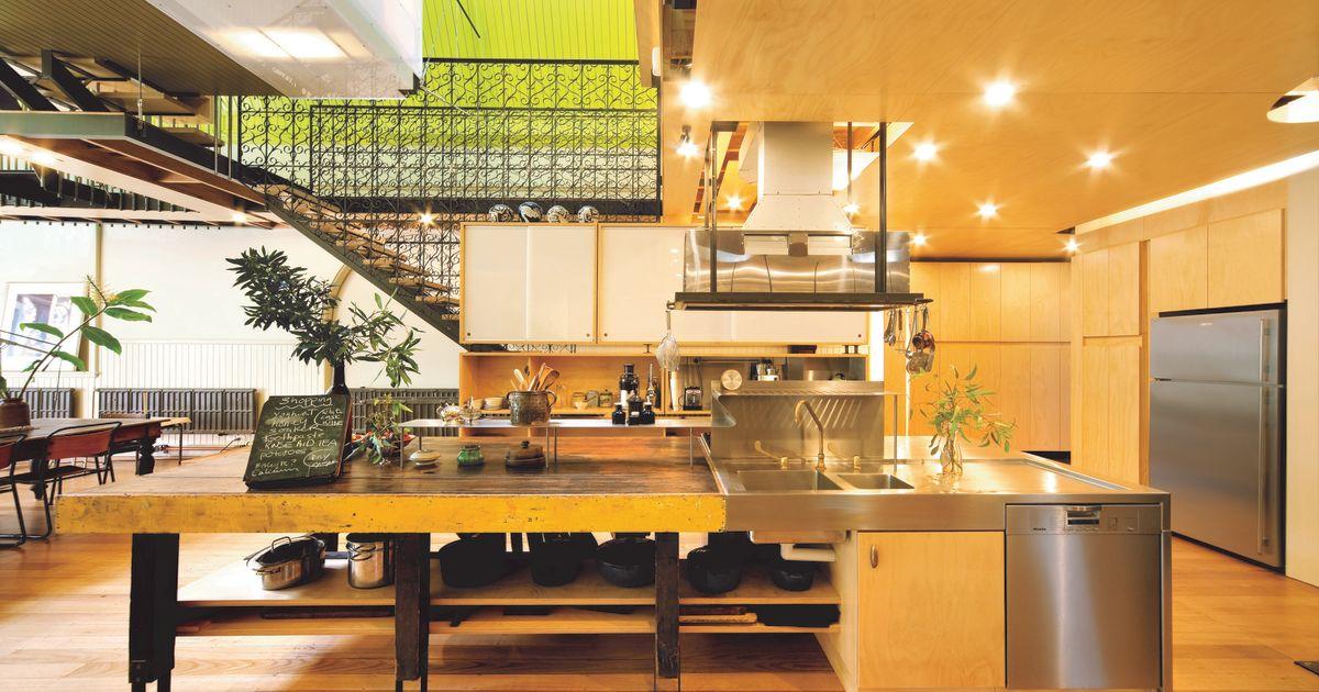 industrial interior lighting plain lighting with industrial
