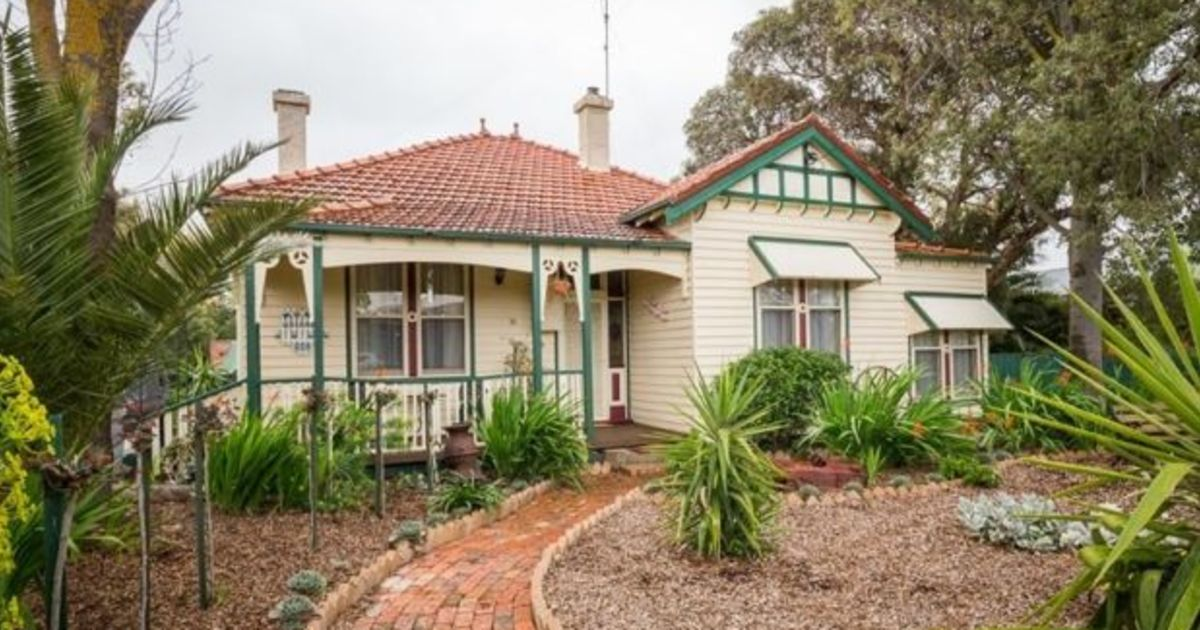 10 of the cheapest towns in Victoria to buy a house