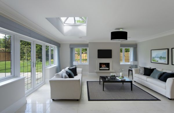 Make your home brighter with skylights House Skylight Designs on house bar design, house lighting design, house art design, house rafter design, house tile design, house roofline design, house canopy design, house eaves design, house deck design, house office design, house family room design, house chimney design, house porch design, house plumbing design, house wall design, house door design, house carport design, house garage design, house windows design, house attic design,