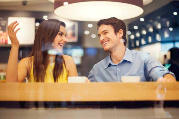 Suburbs vs city singles dating