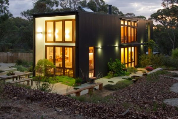 Superior Check Out Some Of Canberrau0027s Best Architecturally Designed Homes