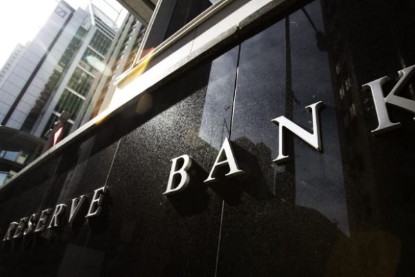 All eyes are on the RBA