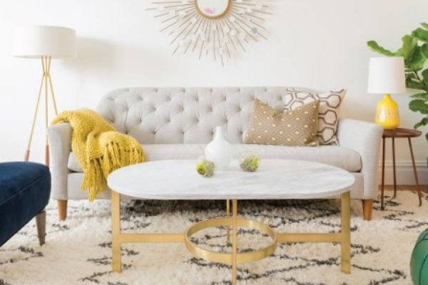 Edecorating The Virtual Service That Styles Your Home Delectable Virtual Home Interior Design