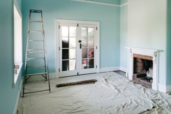What To Do When Your Homerenovation Dream Turns Into A Nightmare Simple Alternative Home Designs Remodelling
