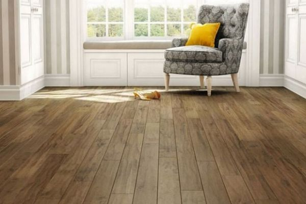 Everything You Need To Know About Bamboo Flooring - Best place to buy bamboo flooring