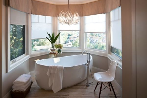 Budget Midrange Or Luxury How Much Does A Bathroom Renovation Really Cost