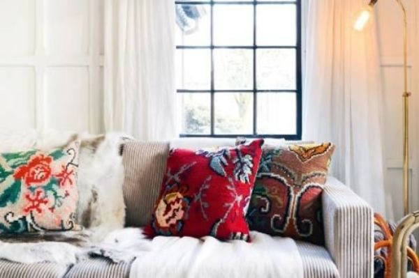 Interior Design Rules You Should Follow And Which Are Fine To Break