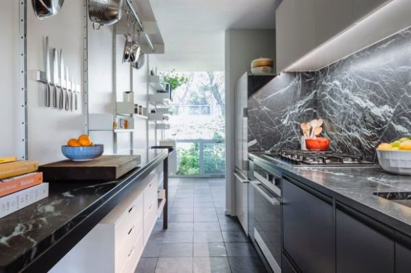 Must Haves For A Stylish And Super Functional Kitchen