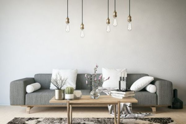 How To Choose The Right Interior Designer For Your Project