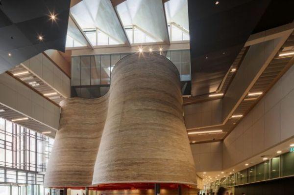 Think brick awards recognise ingenious design using one