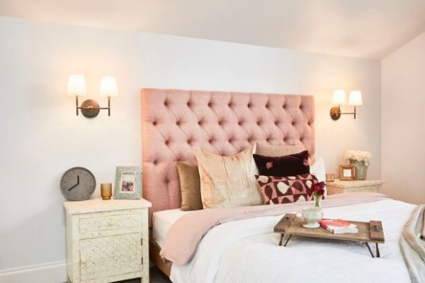 The Block 2018: The Five Best Master Bedrooms Ever Produced On The Block