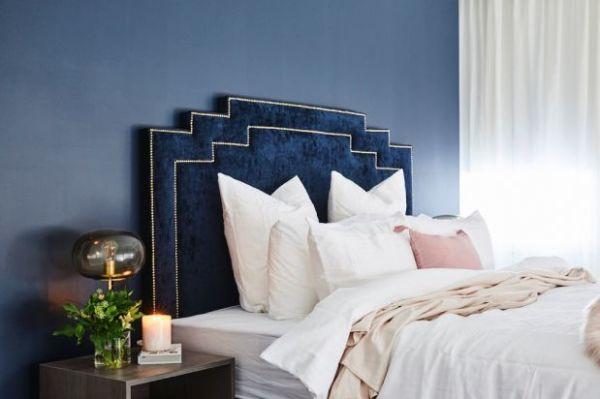 The Block 2018 Room Reveals: Master Bedroom Week In Pictures