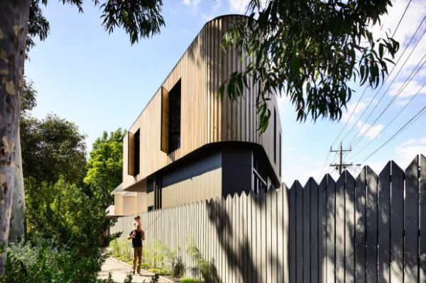 No Place Like Home The Great Australian Design Challenge For Enchanting Home Architecture Design