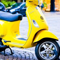 Discounts, rebates and scooters: How to get the most out of a developer