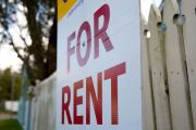 The cheapest areas to rent in Canberra