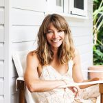 The 120-year-old Bangalow home of entrepreneur Courtney Adamo