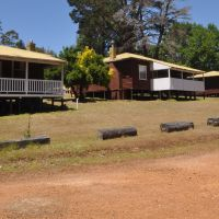 Entire town for sale for less than Sydney's median house price passes in