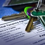 Win for tenants with bonds poised to be transferrable