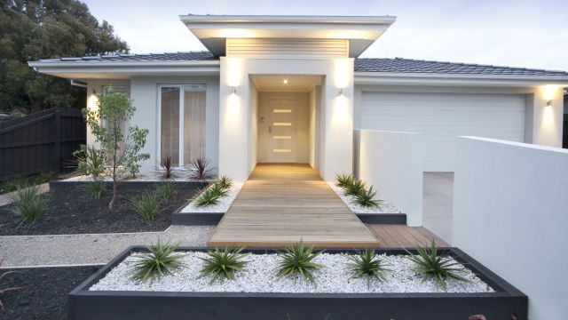 House and land package v knockdown rebuild: Which option is best?