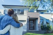 What the property downturn means for recent home buyers and hopeful buyers