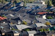 New trial underway for social housing in Victoria