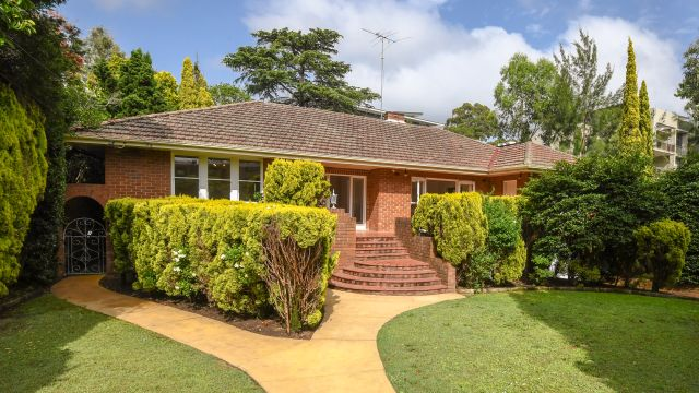 Auction results: See what sold under the hammer near you today