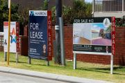 Brisbane rents flat again, no growth for investors for years to come