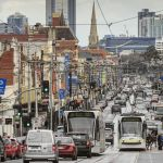 Major cities may struggle to cope with 24 million extra Australians by 2066