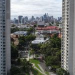 We still live here: Tenants fight for place in inner Sydney