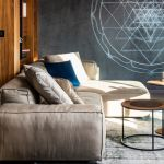 How to choose an interior design style for your home