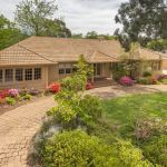 The Canberra auctions that defied the downward trend