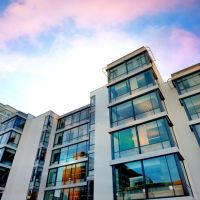 Five questions to ask yourself before selling an investment property