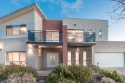 Super Saturday: Canberra's biggest auction weekend of year set to go off