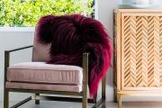 Fur real: Why Viking could be your next design trend