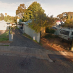 'All of a sudden you've no drive way': Council's $60k lane sale