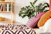 Maximalism is back and it's time to put the blame where it belongs