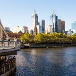Melbourne's suburbs ranked: How does yours stack up?