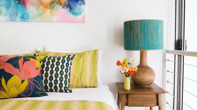 Interior experts reveal the home items they always splurge on