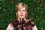 Author Liane Moriarty talks new books, Big Little Lies and Meryl Streep