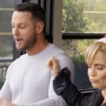 The Block judges reveal their pick to win this season