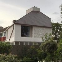 The unassuming house judged best in the world