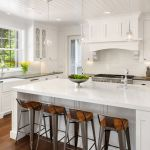 Simple DIY home projects guaranteed to make an impact on buyers