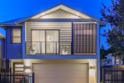 Slowdown in sales: Brisbane's auction clearance rate hits 31 per cent