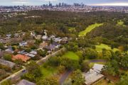 Family's $16m payday as Kew site sells for record price