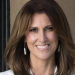Sunrise's Natalie Barr puts home up for sale, hopes for $3.8m