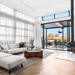 The Block 2018: The judges reveal who produced this year's most beautiful apartment