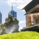 Why expats prefer Melbourne over Sydney