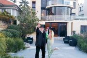 MTV Cribs is coming to Australia, and Kyle Sandilands is the first cab off the rank