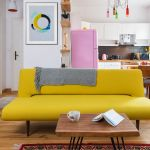 These will be the biggest home decor trends of 2019
